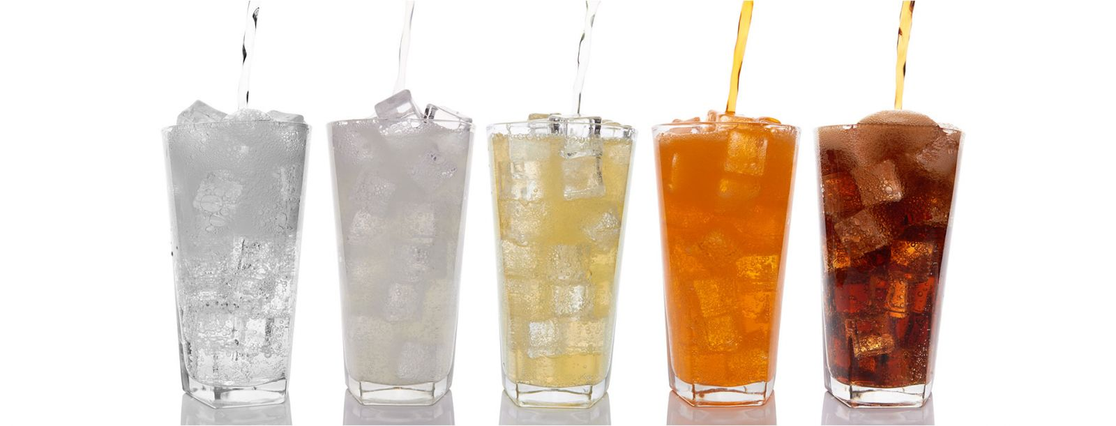 سوداساز کلایموکس KLIMOX Soda maker