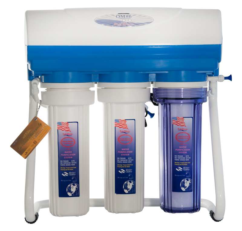 6Stage-Water-Purification-SoftWater-Original
