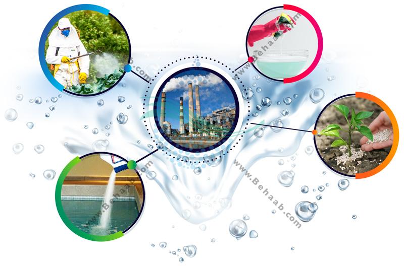 Reasons for Use Aquarium Water Pre Filtration System دلایل استفاده از پیش تصفیه و سختی گیر آب آکواریوم