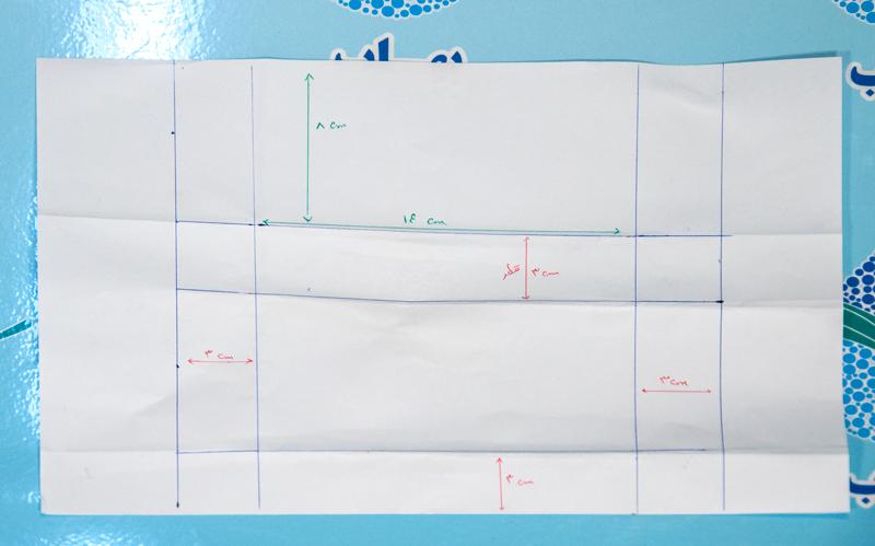 Build refrigerator air filter آموزش ساخت فیلتر بوگیر یخچال