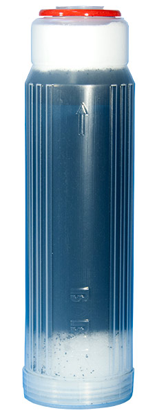 A Guide To Water Filter Systems And Water Treatment