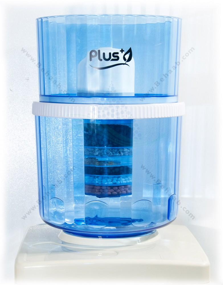آموزش نصب مخزن آبسردکن فیلتردار How to Install Water Dispenser Filtration System
