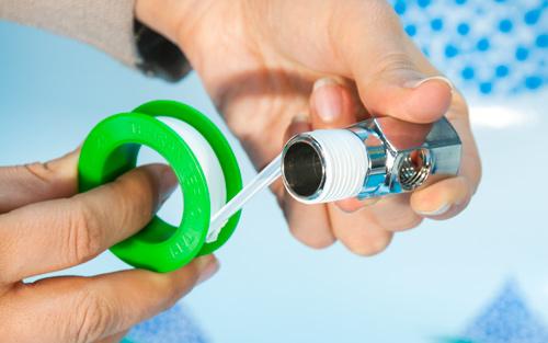 How to Make a Water Filter Purifier 2-Station  آموزش ساخت دستگاه تصفیه آب فیلتراسیون ساده 2 مرحله