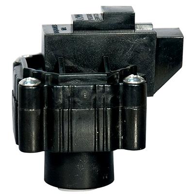 سوییچ فشار پایین یا سوییچ لو پرشر دستگاه تصفیه آب