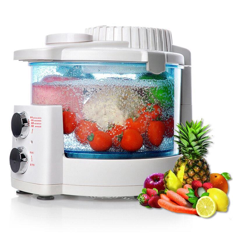 Ozone machine Vegetable washer دستگاه ضدعفونی کننده اوزون