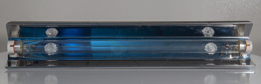دستگاه استریل uv uv light for room disinfection