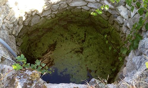 Purify Well Water تصفیه آب چاه