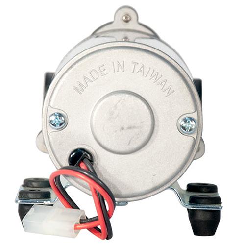 Water Purification Pump Saft Water-Original پمپ دستگاه تصفیه آب اورجینال سافت واتر