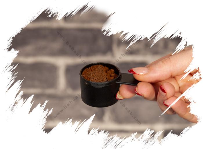 iSODA PressoMate Espresso Makerدستگاه مینی اسپرسوساز قابل حمل