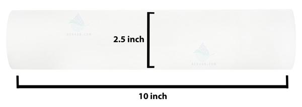 Polypropylene Sediment Filter  فیلتر pp تصفیه آب